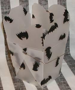 Die Hochzeitsfeier {The Wedding Recepton} Batbox