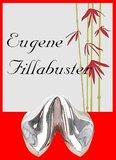 Die Hochzeitsfeier {The Wedding Recepton} Th_10Eugenesplacecard