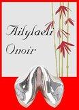Die Hochzeitsfeier {The Wedding Recepton} Th_11Ailsplacecard