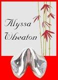 Die Hochzeitsfeier {The Wedding Recepton} Th_11Alyssasplacecard