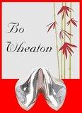 Die Hochzeitsfeier {The Wedding Recepton} Th_11BosPlaceCard