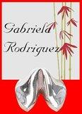 Die Hochzeitsfeier {The Wedding Recepton} Th_12Gabbysplacecard