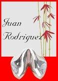 Die Hochzeitsfeier {The Wedding Recepton} Th_12Juansplacecard