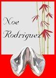 Die Hochzeitsfeier {The Wedding Recepton} Th_12Noesplacecard