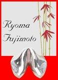 Die Hochzeitsfeier {The Wedding Recepton} Th_1RyomasPlaceCard