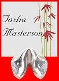 Die Hochzeitsfeier {The Wedding Recepton} Th_1TashasPlaceCard