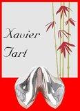 Die Hochzeitsfeier {The Wedding Recepton} Th_1XaviersPlaceCard
