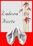 Die Hochzeitsfeier {The Wedding Recepton} Th_1ZahorasPlaceCard