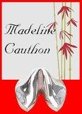Die Hochzeitsfeier {The Wedding Recepton} Th_6MaddiesPlaceCard
