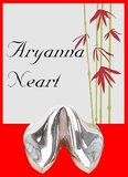 Die Hochzeitsfeier {The Wedding Recepton} Th_7Arrysplacecard