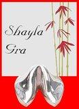 Die Hochzeitsfeier {The Wedding Recepton} Th_7Shaysplacecard