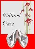 Die Hochzeitsfeier {The Wedding Recepton} Th_7WilliamsPlaceCard