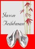 Die Hochzeitsfeier {The Wedding Recepton} Th_9JasonsPlaceCard