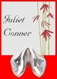 Die Hochzeitsfeier {The Wedding Recepton} Th_9JulietsPlaceCard