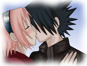 i don't know that this new feeling is Sakura_and_Sasuke_by_l
