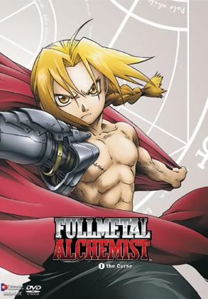 FULL METAL ALCHEMIST 48401FullMetalAlchemist_v1dvdlg