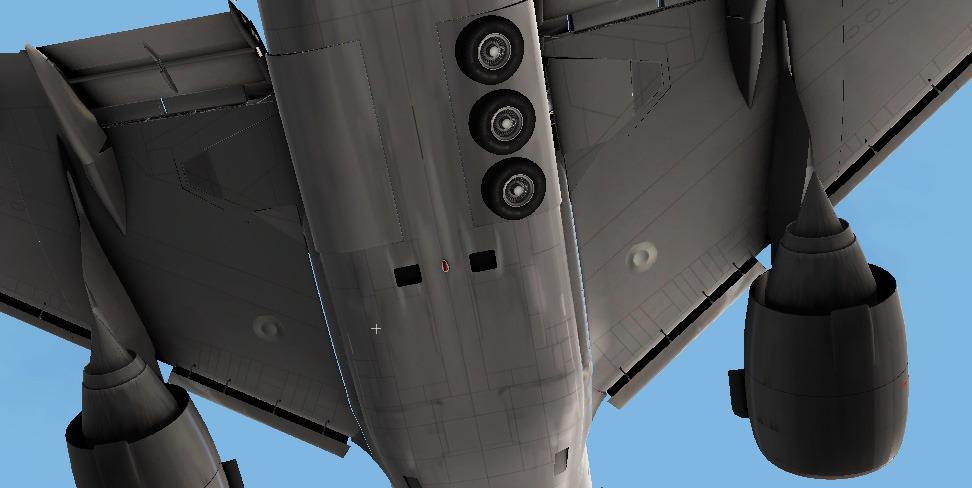777 aquecendo os motores!!!! - Página 2 777