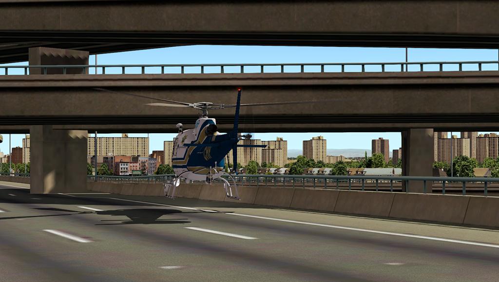 Uma imagem (X-Plane) - Página 6 Land_zps2ab48917