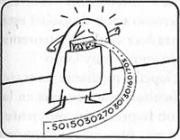 El código maravilloso Comic6