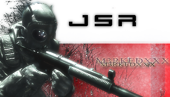InSane GFX - Portal Merkedsig