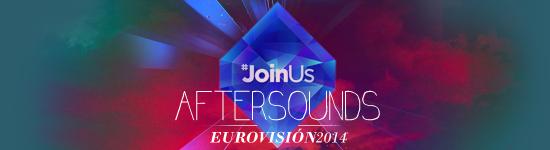 Concurso: diseña el NUEVO LOGO del foro. (GANADOR)  Cabecera_eurovision