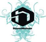 Top 10 Sounddeluxe
