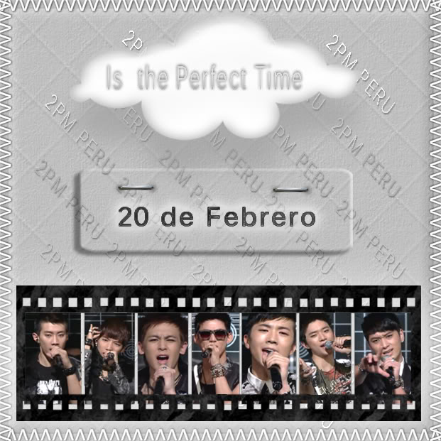 is the perfect time (fotos) Fondo47copia