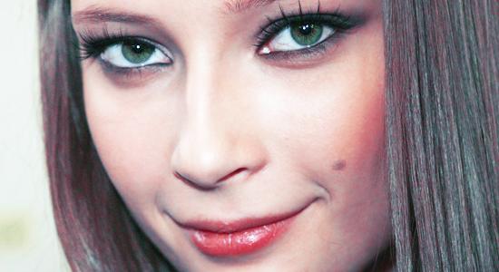 May I could be yours, may I don\'t belong to anyone...¿do you want me? Svetlanaplot