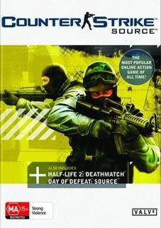 Counter Strike Source 62eicye