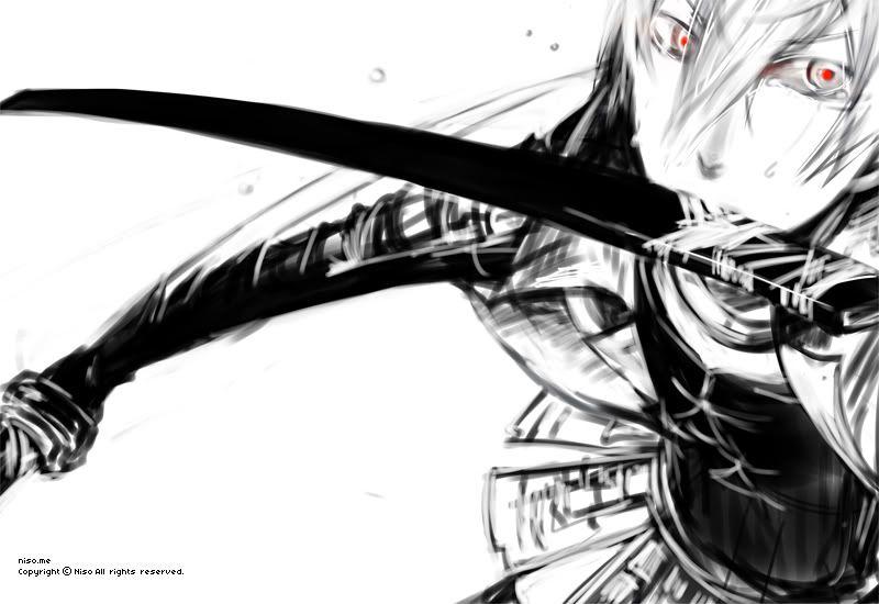 Phantasmagoric Angel Mitsuhide Basara1