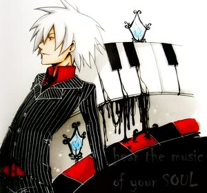 Mission with Kaname?! ~ Dos Uchiha [Now closed] _hear_the_music_of_your_SOUL__by_la