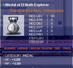 Maple All Medal Guide MapleStory2009-11-2011-44-38-17