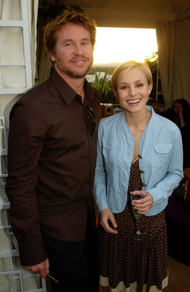 Val Kilmer - Page 2 Kristen-bell-and-val-kilmer-gallery