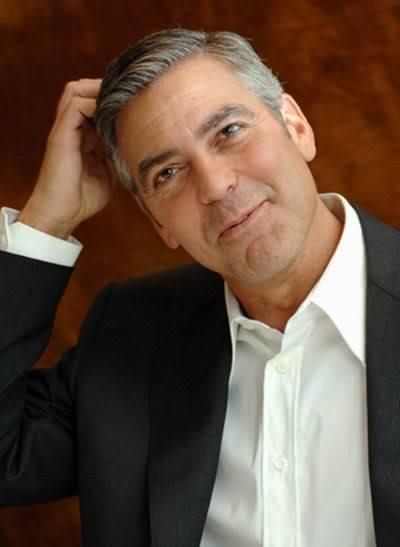 George Clooney - Page 3 George-clooney