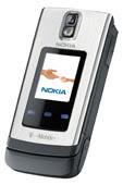 Nokia 6650 Nokia6650