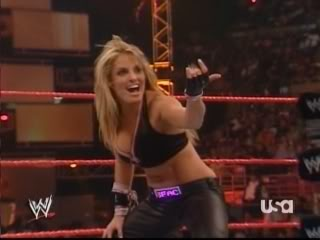 trish lita vs jacqueline Bringitonbitch-1