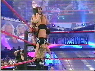 trish lita vs jacqueline Ppv05_157-1