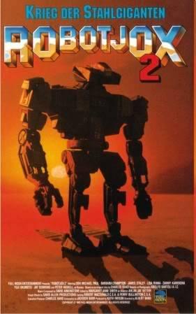 ROBOT JOX 2 art (both of them) 48