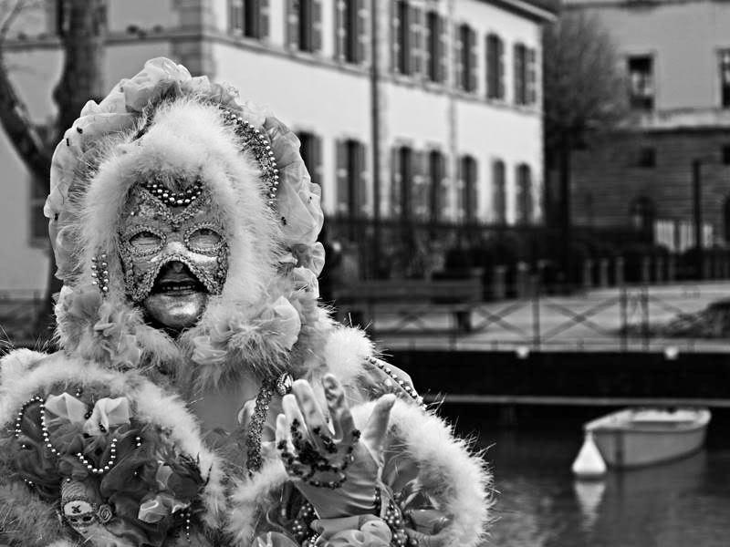Sortie au Carnaval Vénitien d'Annecy 28/02 - Les Photos ASC_0005-1