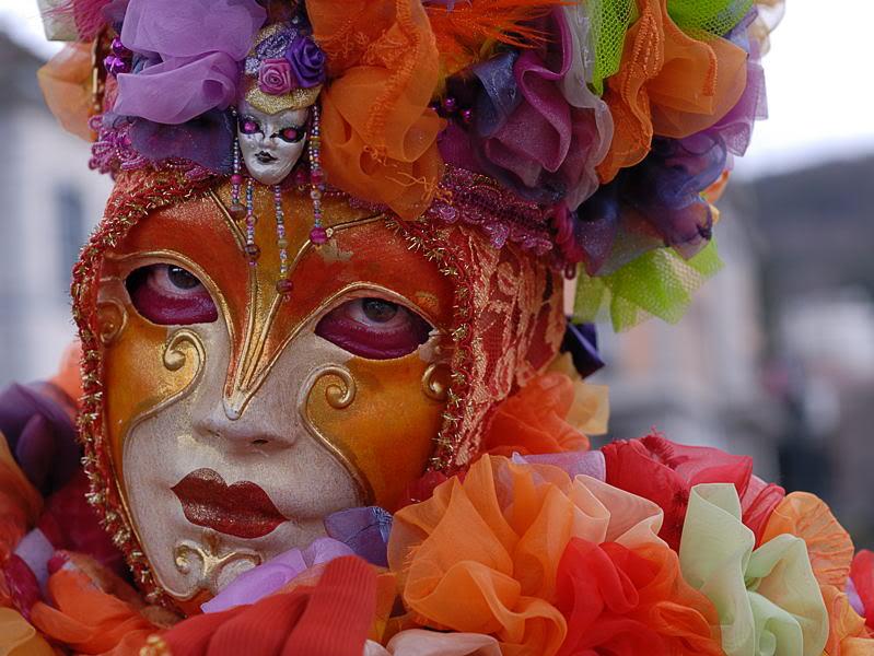 Sortie au Carnaval Vénitien d'Annecy 28/02 - Les Photos ASC_0027-2