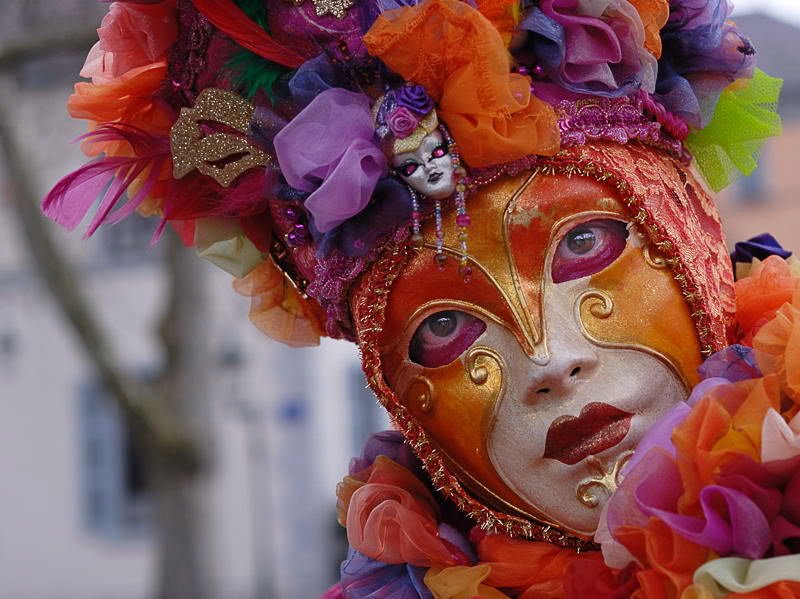 Sortie au Carnaval Vénitien d'Annecy 28/02 - Les Photos ASC_0028-1