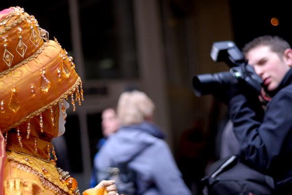 Sortie au Carnaval Vénitien d'Annecy 28/02 - Les Photos ASC_0040-3
