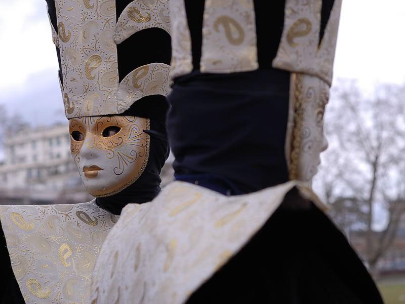 Sortie au Carnaval Vénitien d'Annecy 28/02 - Les Photos ASC_0045-1