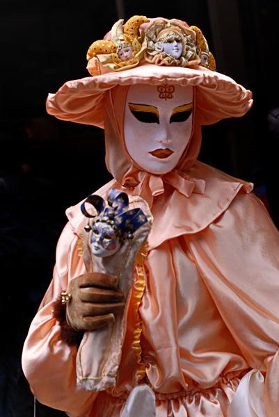Sortie au Carnaval Vénitien d'Annecy 28/02 - Les Photos ASC_0055-1