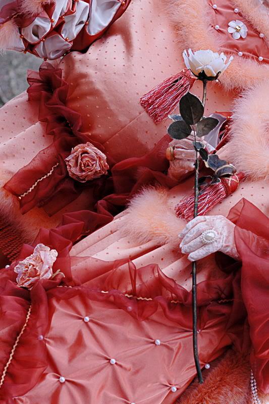 Sortie au Carnaval Vénitien d'Annecy 28/02 - Les Photos ASC_0068-2