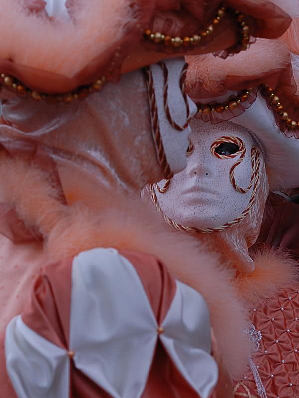 Sortie au Carnaval Vénitien d'Annecy 28/02 - Les Photos ASC_0071-2
