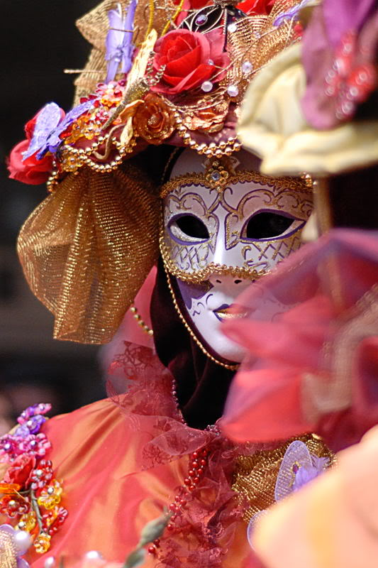 Sortie au Carnaval Vénitien d'Annecy 28/02 - Les Photos ASC_0085-2