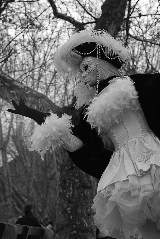 Sortie au Carnaval Vénitien d'Annecy 28/02 - Les Photos ASC_0096-1