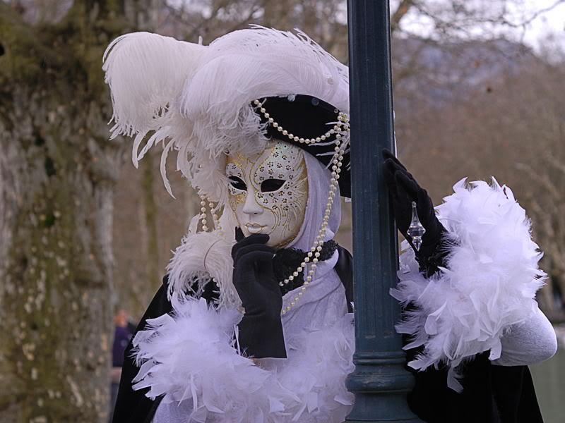 Sortie au Carnaval Vénitien d'Annecy 28/02 - Les Photos ASC_0102-2
