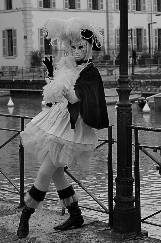 Sortie au Carnaval Vénitien d'Annecy 28/02 - Les Photos ASC_0103-1